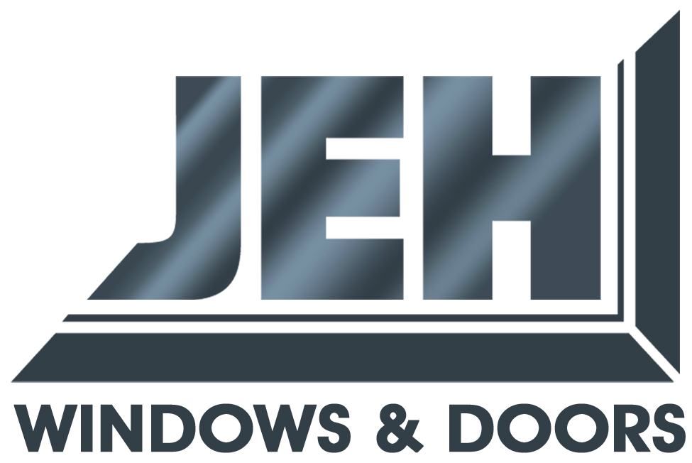 JEH Windows & Doors LTD